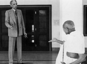Gandhi_and_Jinnah_disagree