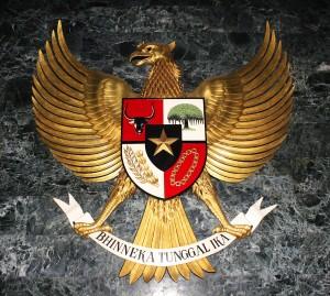 Garuda_Pancasila