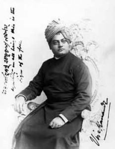 Swami_Vivekananda_September_1893_Chicago