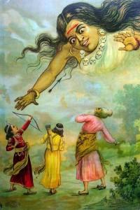 Taraka_Ramayana