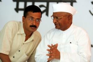 anna_hazare_arvind_kejriwal