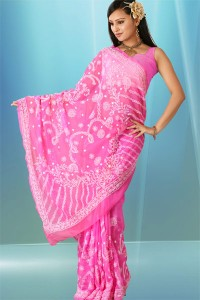 chikan-indian-fashion-sari