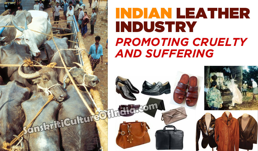 indian-leather