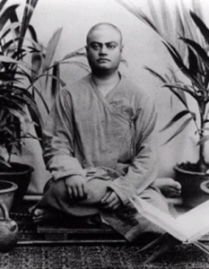 swami-vivekananda-youth