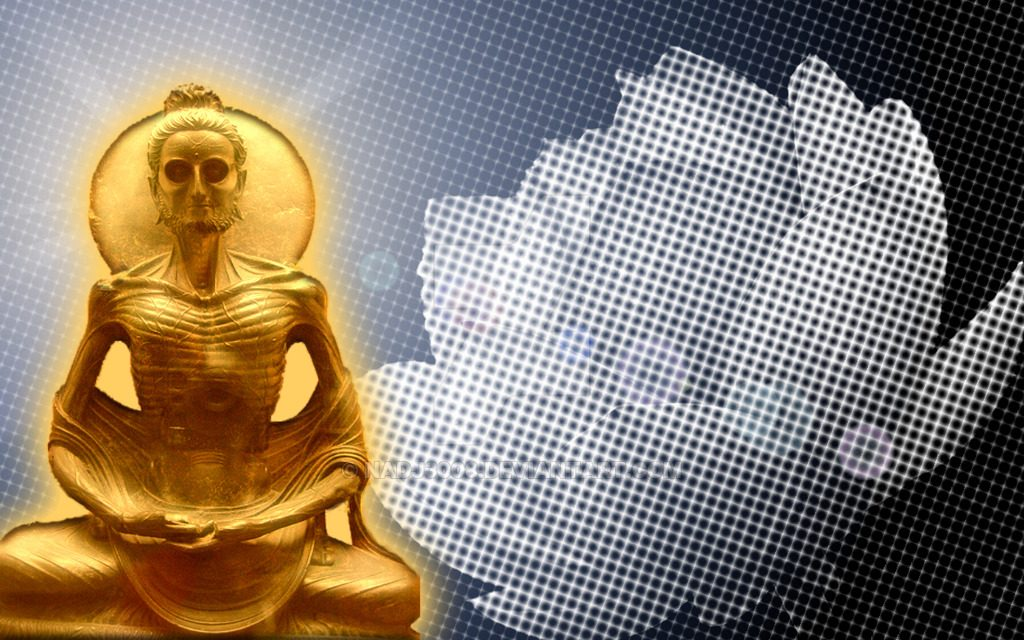 thin_buddha_wallpaper_by_nadj3008-d6kvuc5