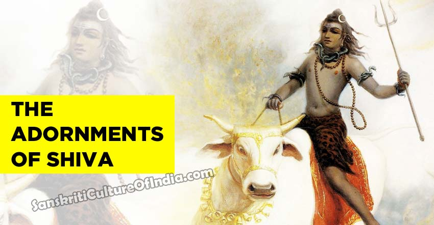 adornment-of-shiva