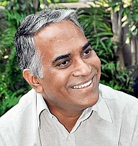 Abhimanyu Dalal