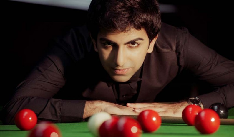 Pankaj Advani wins 9th world title
