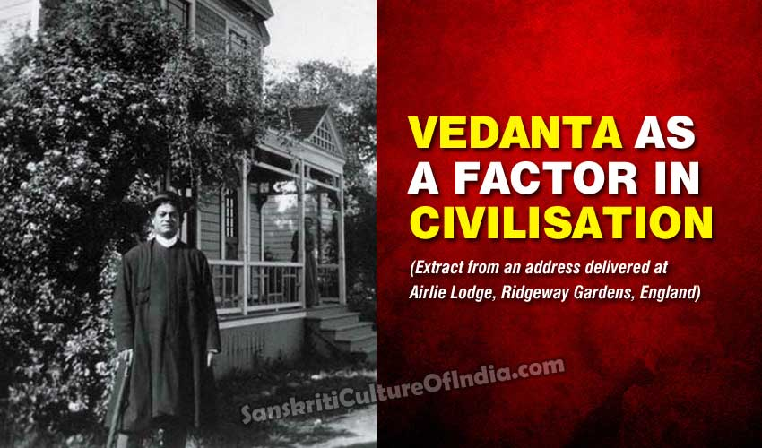 vedanta-factor-civilisation