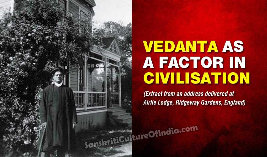vedanta-factor-civilisation