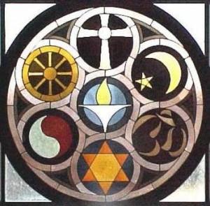 592478741_religions_xlarge