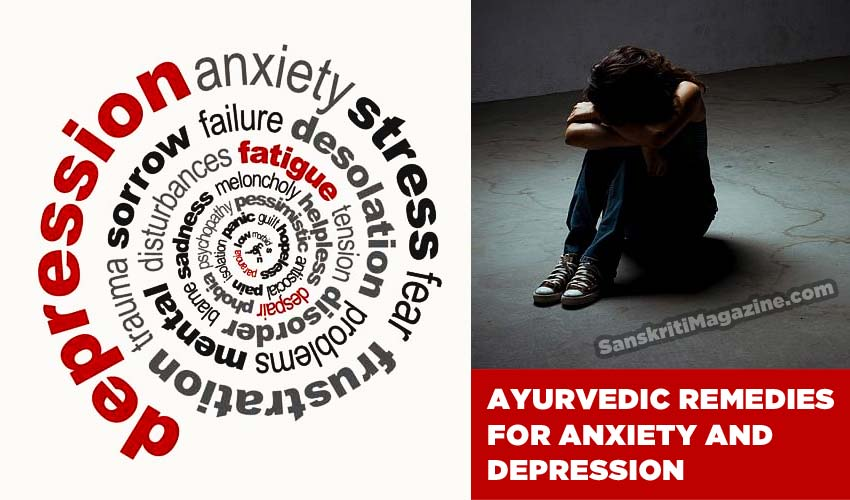 ayurveda-depression-anxiety