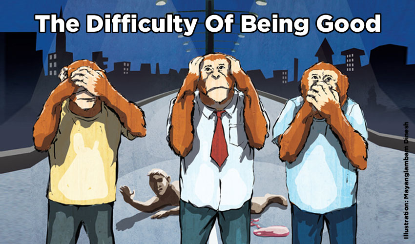 difficulty-of-being-good