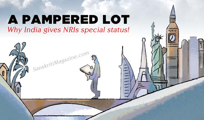 pampered-nri