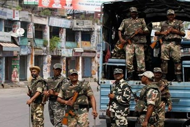 saharanpur-riots