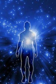spiritual awakening colors