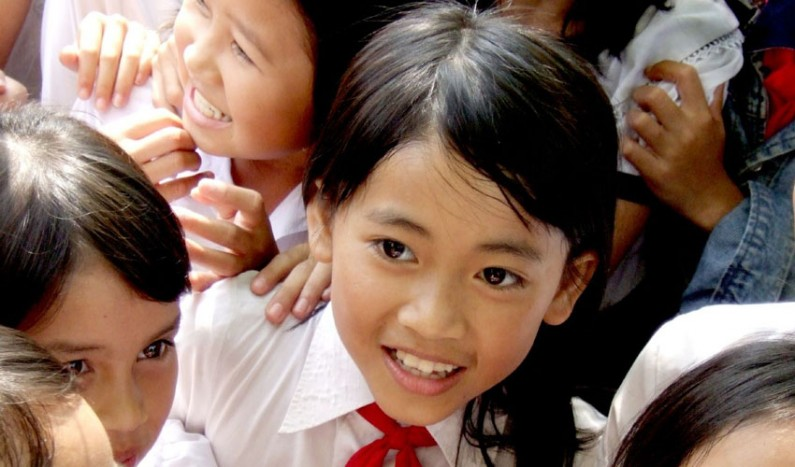 India's CBSE education system spreading wings in Vietnam