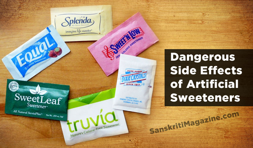 side-effects-artificial-sweeteners