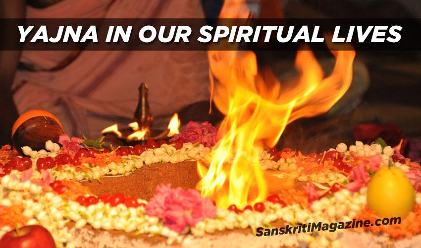 yajna-in-our-spiritual-life