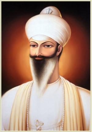 Guru-Ram-Singh-Ji
