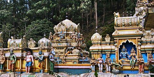 seetha_amman_temple_nuwaraeliya