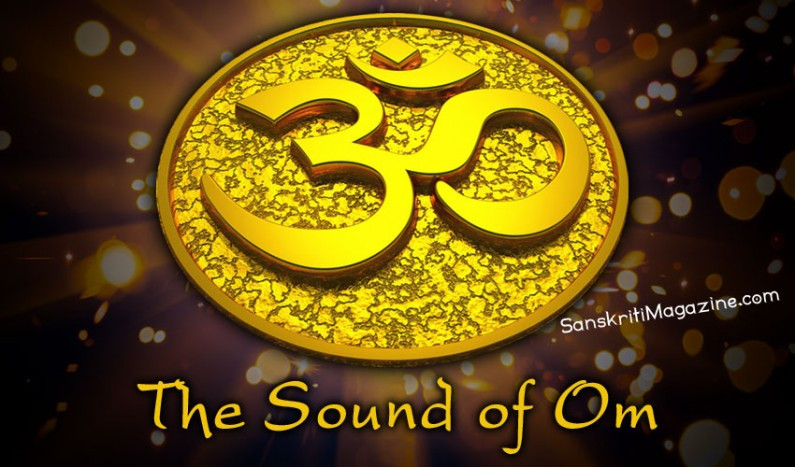 The Sound of Om