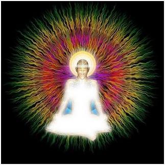 Spiritual-Connections