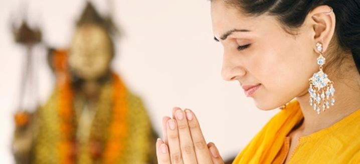 spiritualindia