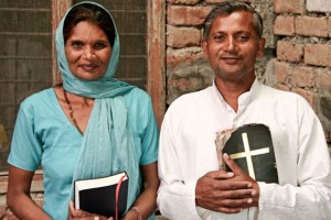 christians-in-pakistan-indian-christians8