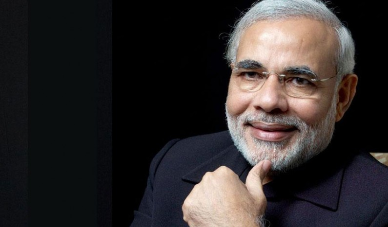 Preserving credibility biggest challenge before media: Modi