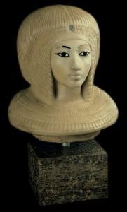Queen Kiya