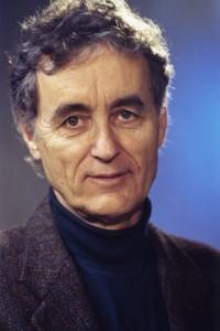 Dr Fritjof Capra