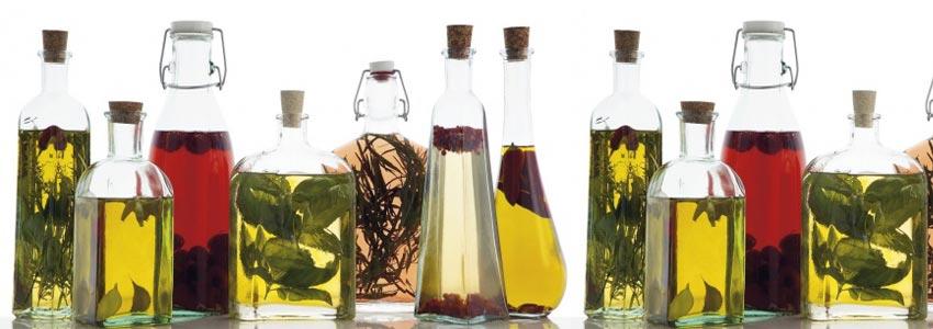 bottled-oil