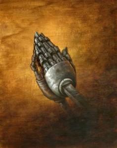 computer-praying-hands