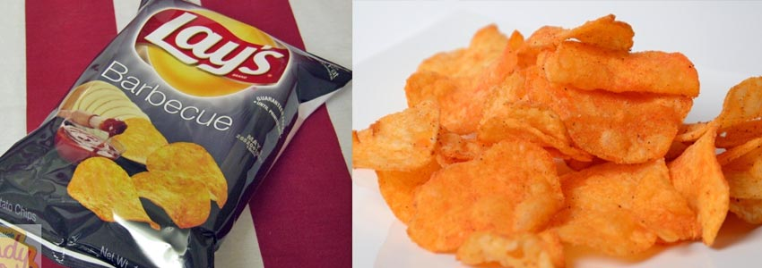 lays-bbq-chips