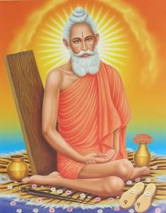 loknath-baba