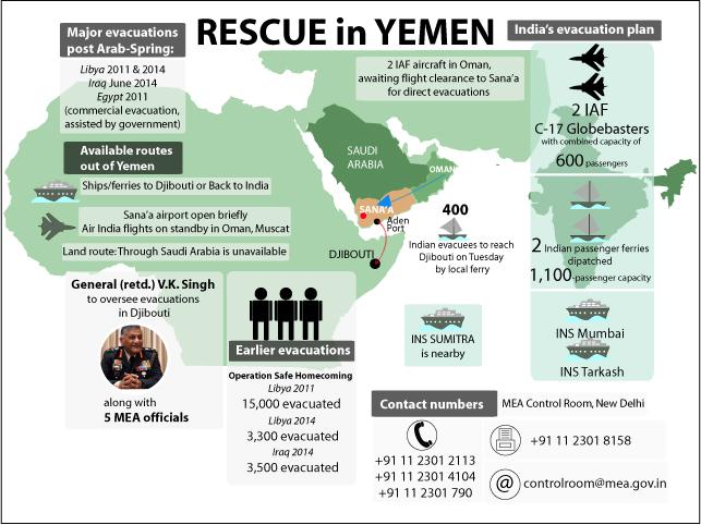 Rescue_in_Yemen_2358220a