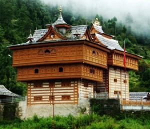 Bhimakali_Temple