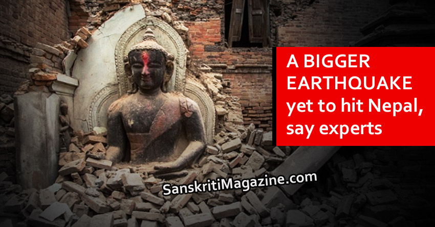 bigger-earthquake-nepal