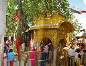 chintpurni-temple