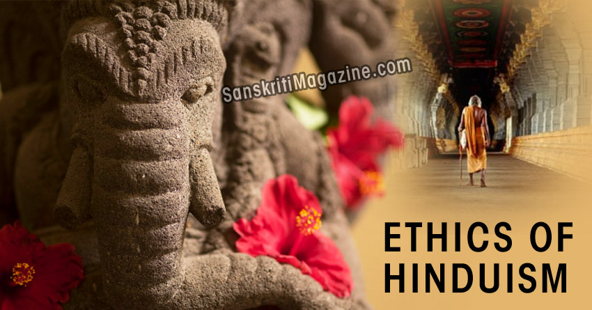 ethics-of-hinduism