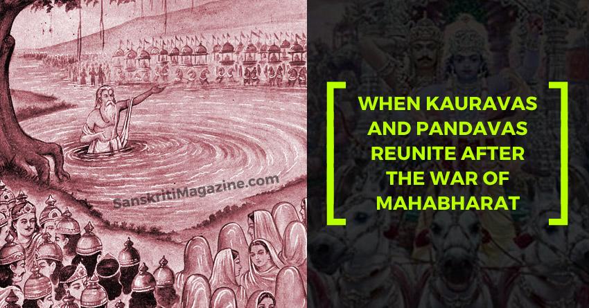 kaurav-pandava-mahabharata