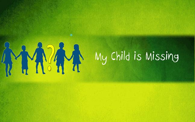 Govt launches Khoya Paya website to find missing children