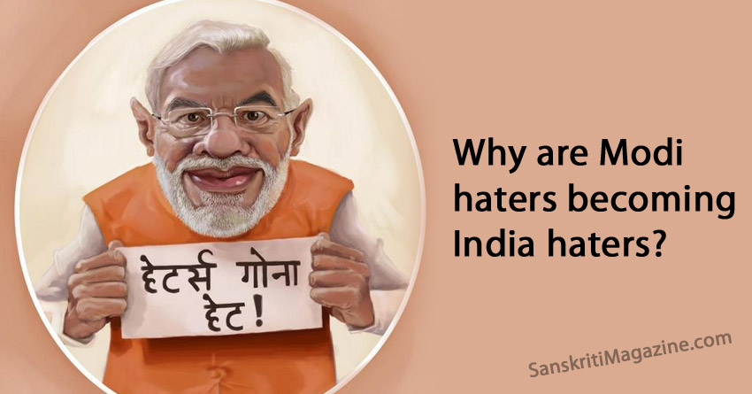modi-haters-india-haters