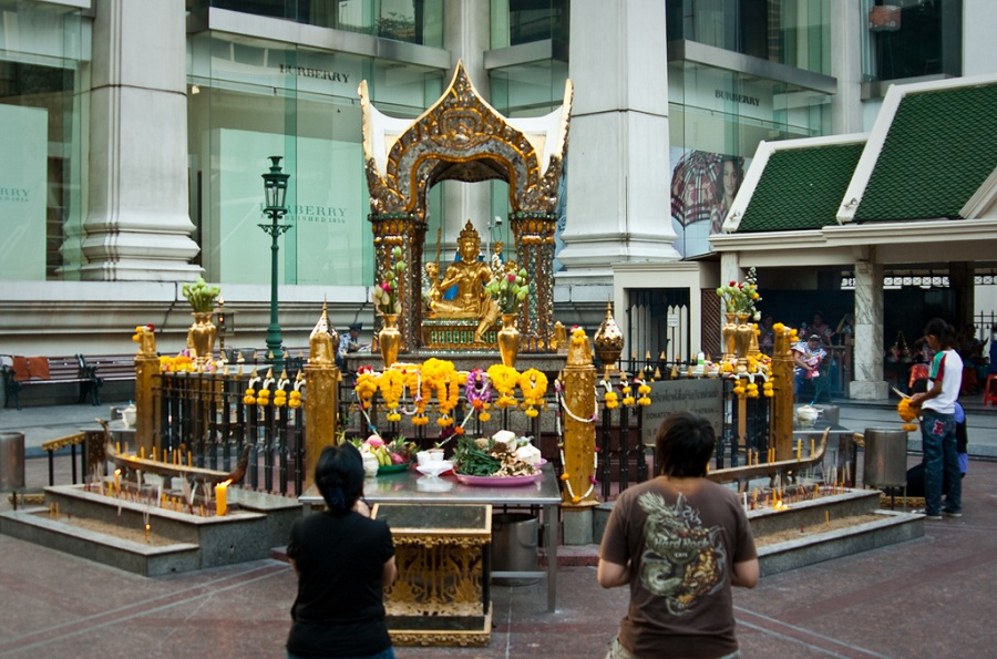 Bangkok-Erawan-Shrine.1