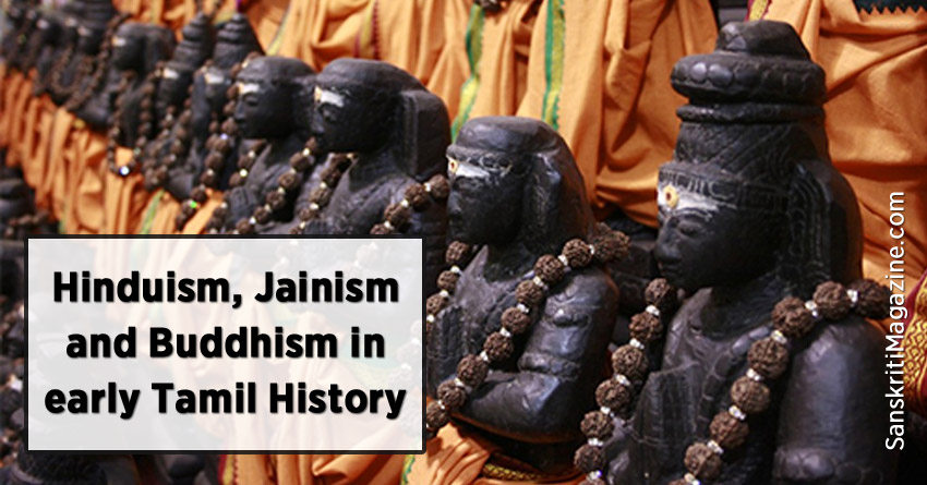 Hinduism,-Jainism-and-Buddhism-in-early-Tamil-History