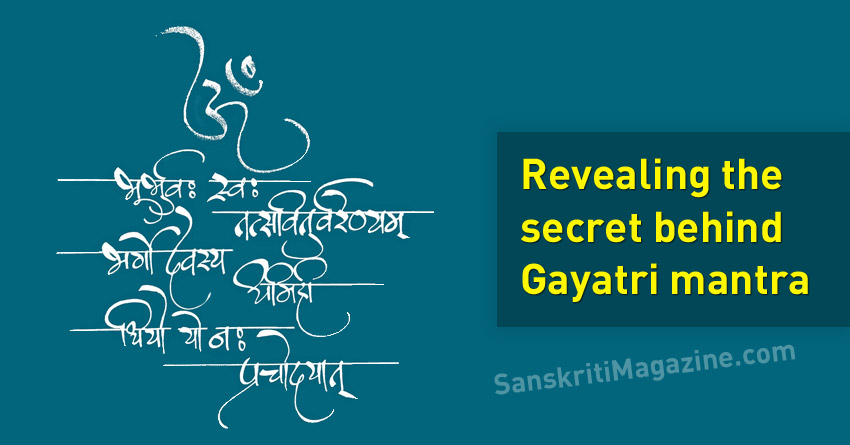 Revealing-the-secret-behind-Gayatri-mantra