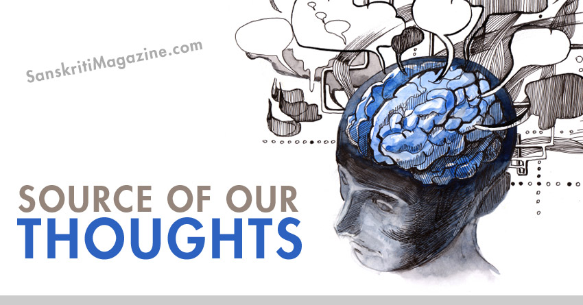 source-of-thoughts