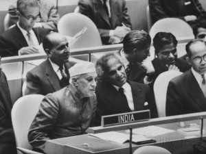 indian-delegate-jawaharlal-nehru-at-the-un-general-assembly