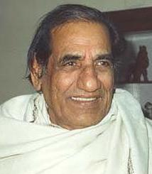 Sita Ram Goel
